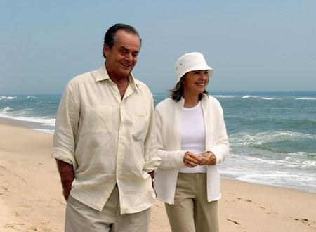Jack Nicholson Net Worth, Lifestyle, Biography, Wiki, Family, Friends And More