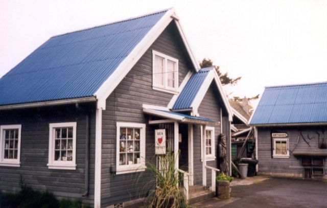 Best Love The Corrugated Metal Roofing Corrugated Metal Roof 400 x 300