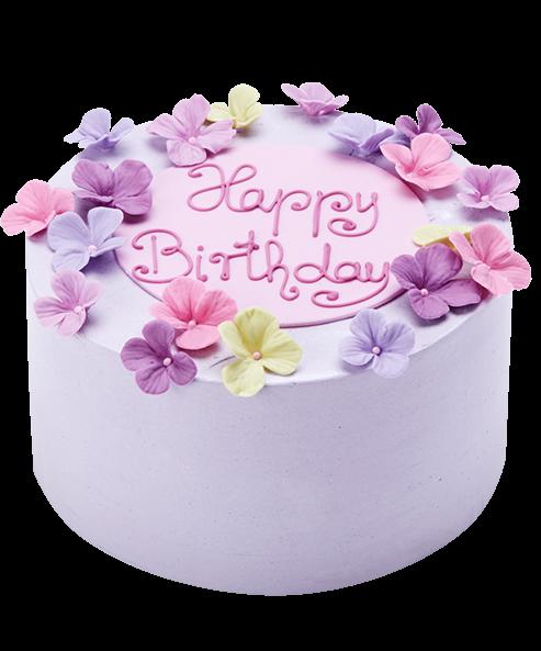 birthday cake n...