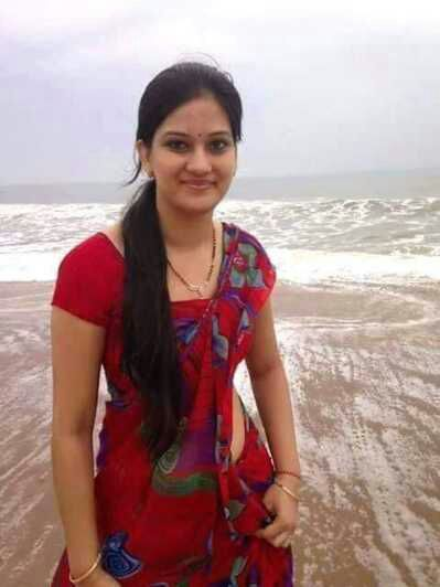 Indian aunty sexy images