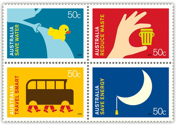 Australia Post Stamp Design Award Designers 39 Choice Stamps Pinterest Stamps