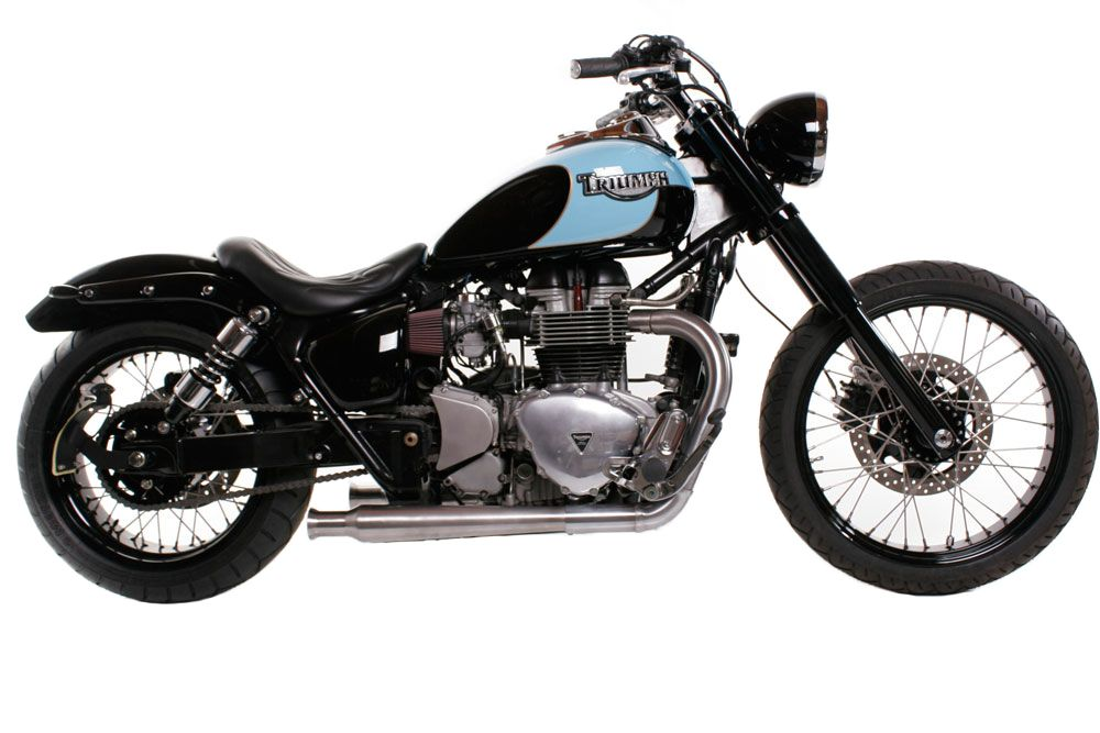 the black & blue speedmaster | motorcycles and 3,2,1 | pinterest