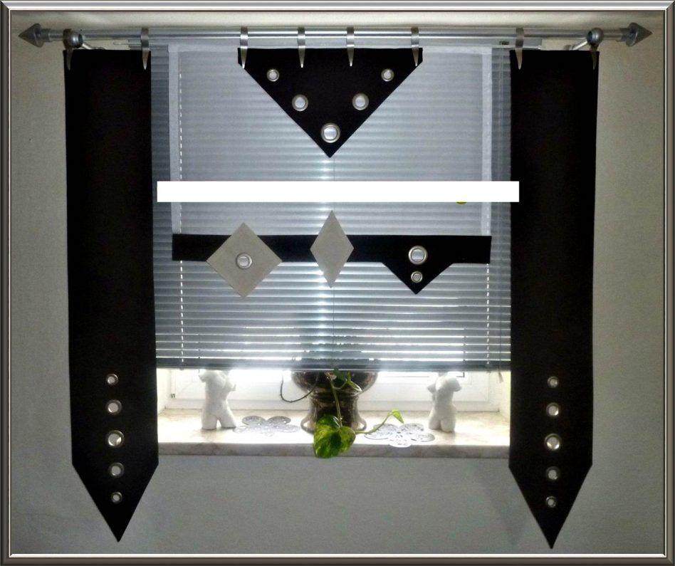 Bildergebnis für gardinen küche ideen Gardinen Pinterest Searching
