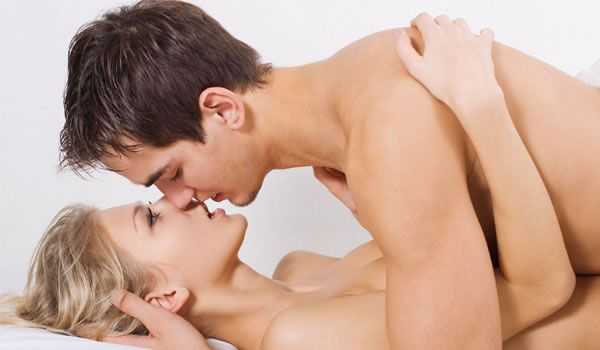 Female Pain During Sexual Intercourse Painful Sex Causes -4454