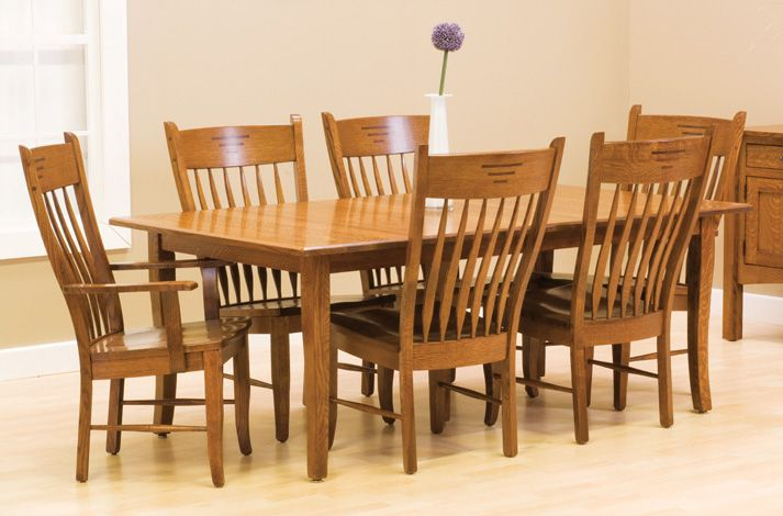 Good S Furniture In Kewanee Il Palettes By Winesburg