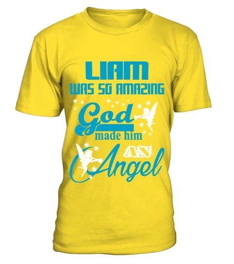 # LIAM  AMAZING ANGEL 1102 .  LIAM AMAZING ANGEL 1102