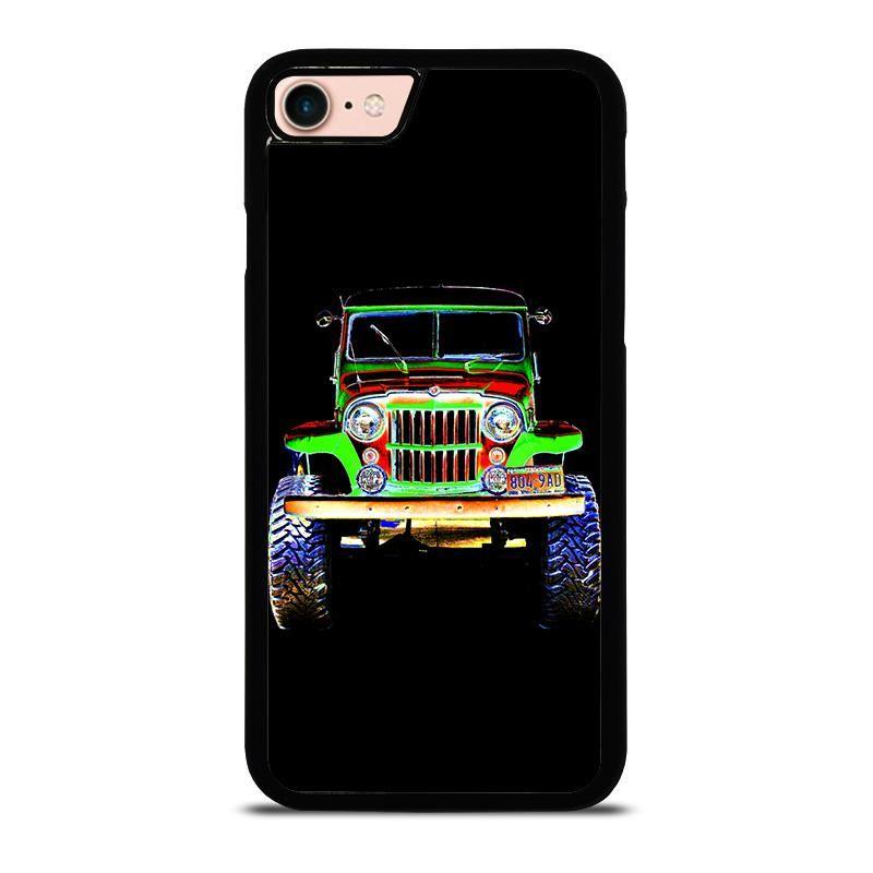 CADILLAC LOGO Realtree Camo iphone case