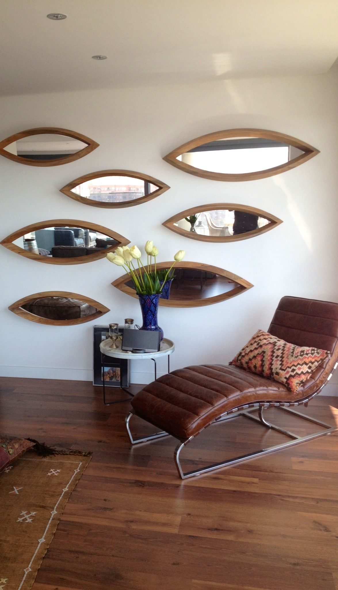eye mirrors mirror wall living room modern mirror wall on ideas for decorating entryway contemporary wall mirrors id=96667