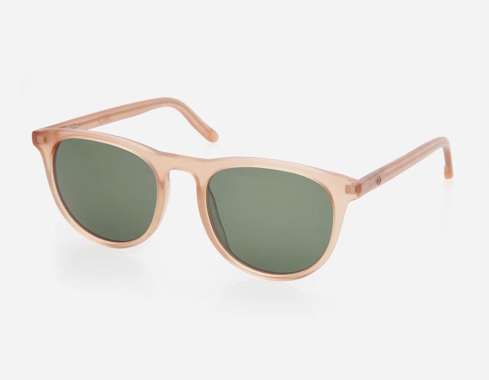 SUNBOO Sonnenbrille Unisex LvL3H9a4