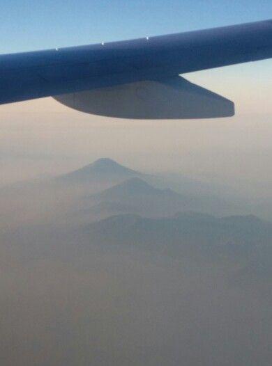 35000 kaki dpl