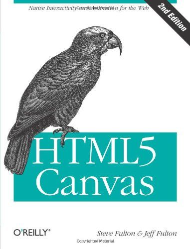 html - Canvas Tutorial / Reference - Stack Overflow