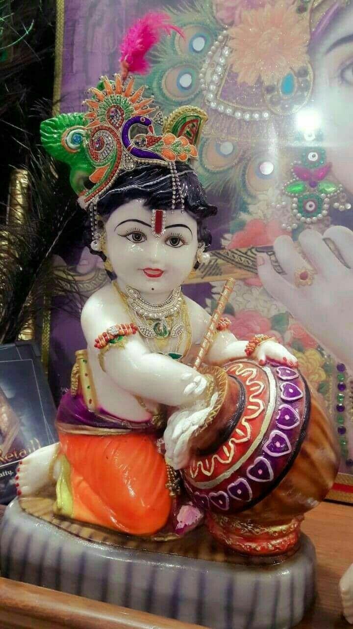 Krishna Arts Radha Krishna Wallpaper Lord Krishna