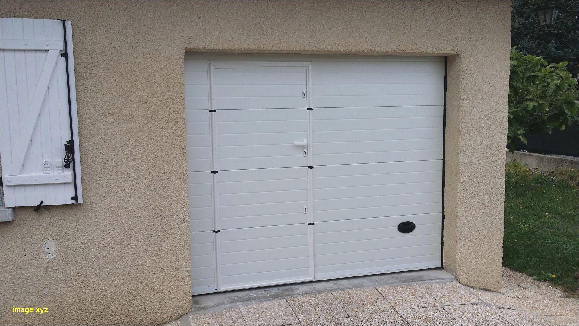 Best Of Porte De Garage Sectionnelle Motorisee Brico Depot Garage Doors Garage Cuisine Design