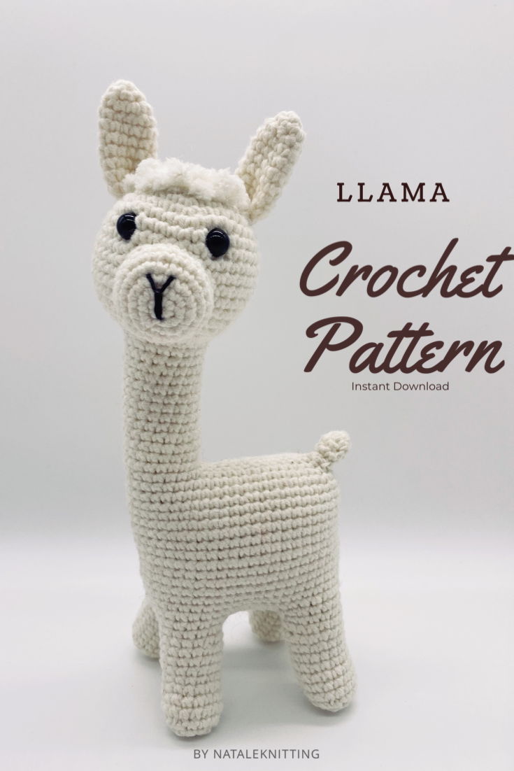 Stripy Amigurumi Cats Free Crochet Pattern   Patrones amigurumi ...   1102x735
