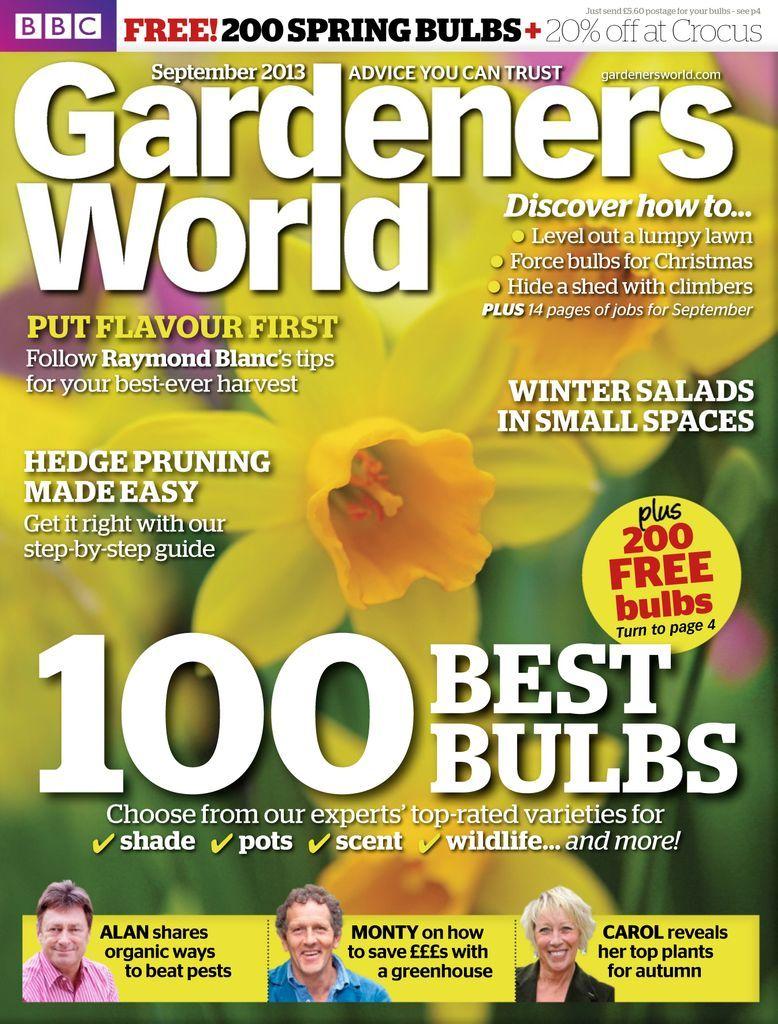 f34cfbd3fd509a58e6a6d558103ad3d9 - Back Issues Of Gardeners World Magazine