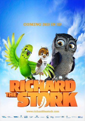storks full movie in hindi download watch online