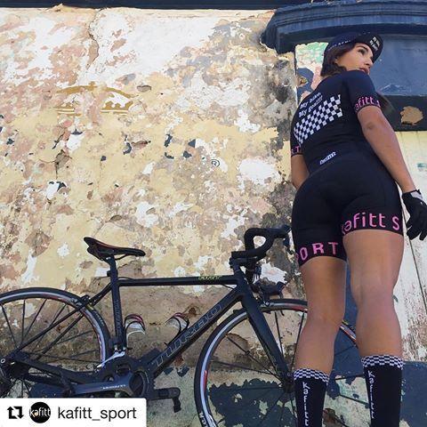31ed52241 Referencia  Goal 🥅  Repost  kafitt sport with  get repost ・・・ Repost from   jeelizalde  TopRankRepost  TopRankRepost My bike