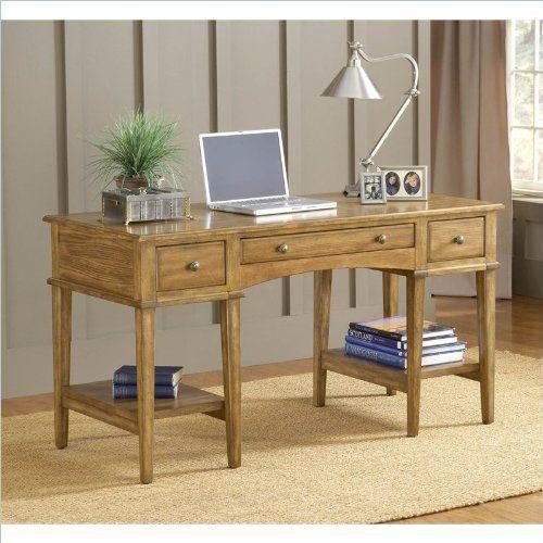 30 Home Kitchen Home Office Desks Ideas Home Office Desks Home Kitchens Home Office Furniture