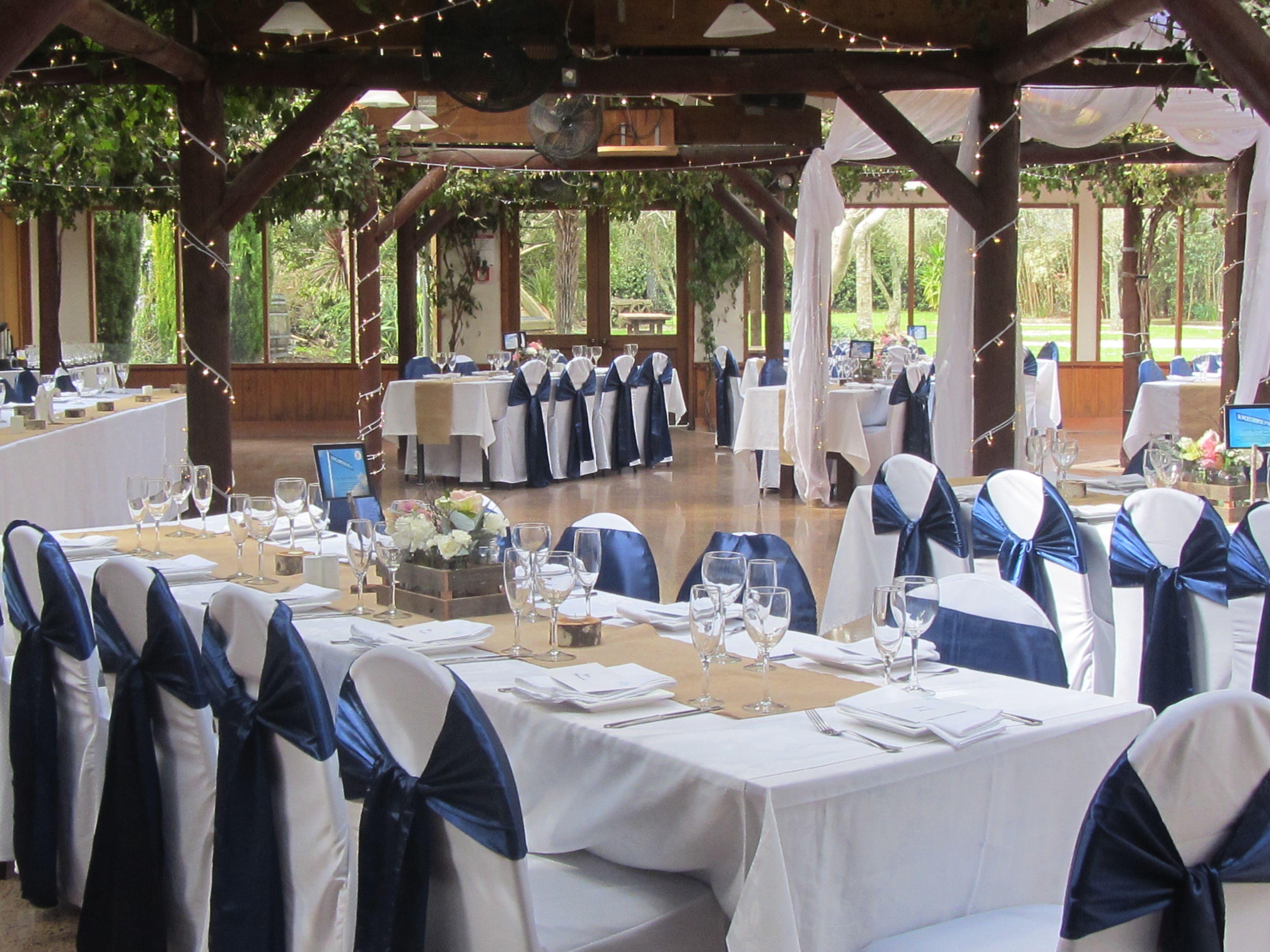 Oneroa bay vineyard estate wedding ring
