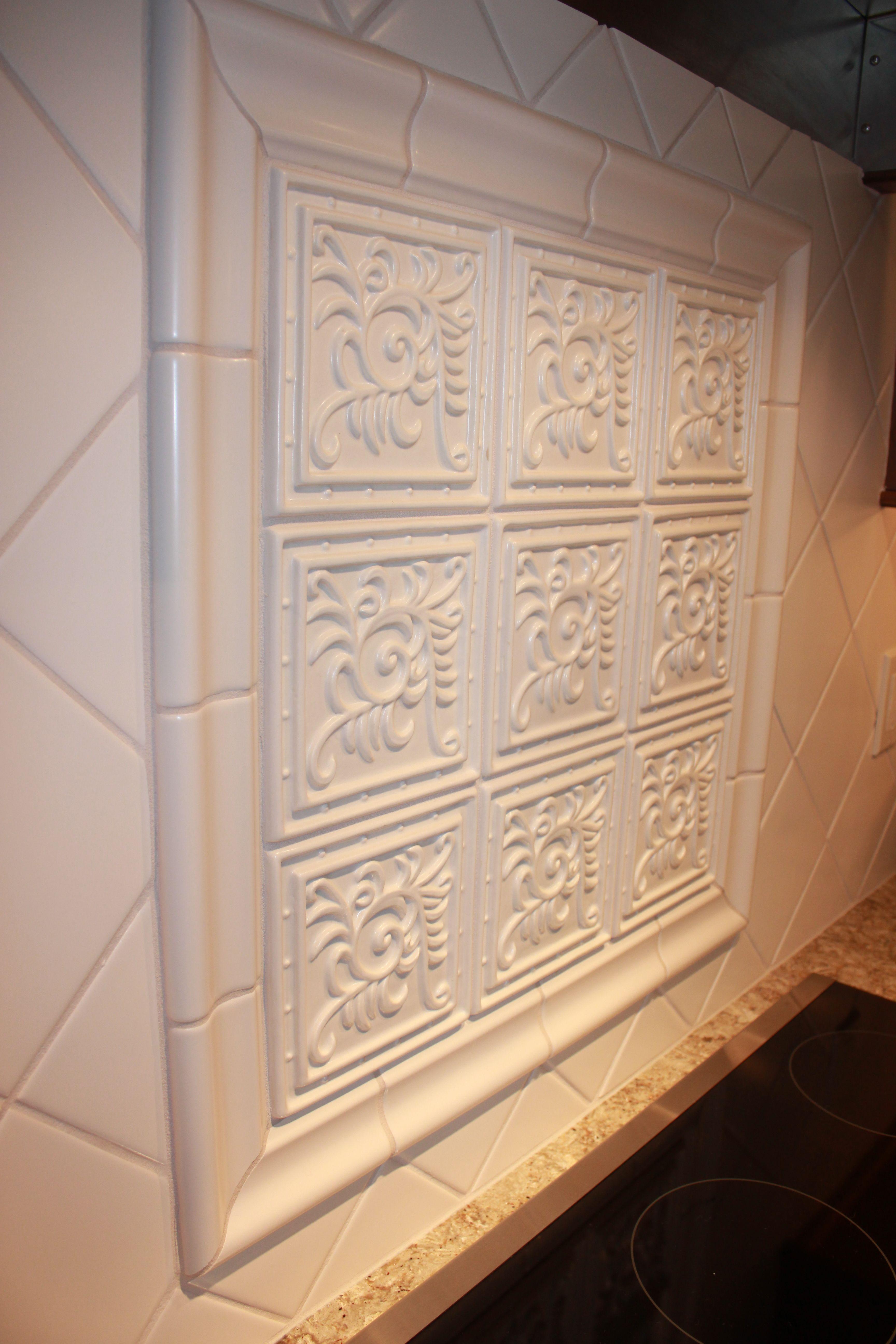 Schrankrückwand Verkleiden kitchen backsplash kitchen design