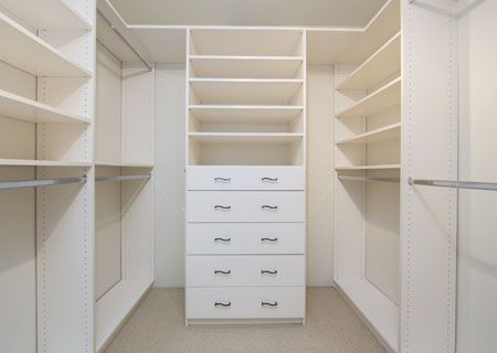 Best Seating For Small Walk In Closet Google Search Closet 400 x 300