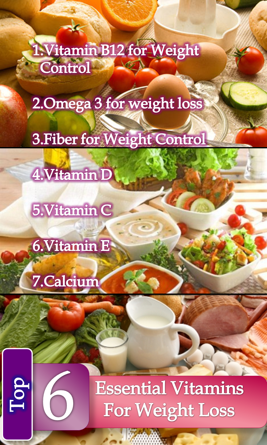 What is a good diet to lose weight for a diabetic image 3
