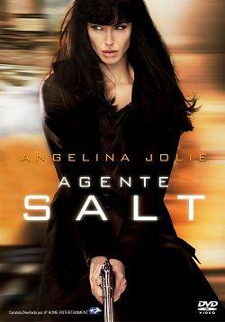 Ver Película Agente Salt Online Latino 2010 Gratis Vk Completa Hd