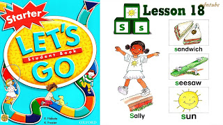 Learn English Free Vocabulary Learn English For Free Phonics Books Let It Be
