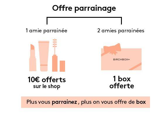 envoye-rmoi un mail si vous voulez  ces 10 maginfiques  € OFFERTS SUR LE SHOP