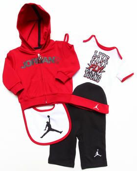 Baby Boy Jordan Clothes I Have This Outfit For Toshi Was A Giftlove It Its So Cute