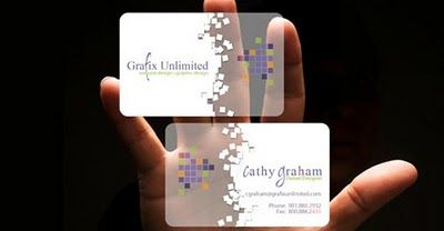 Pin by vivian aguirre on tarjetas pinterest business cards grafix unlimited plastic business cards by grafix unlimited via creattica reheart Image collections