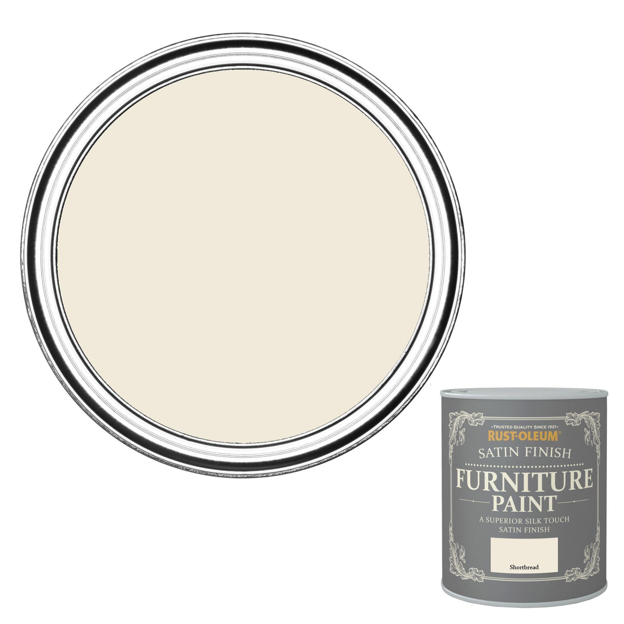 Rust Oleum Chalky Anthracite Floor Paint 2 5l Departments Diy At B Q Painted Floors Rustoleum Painted Furniture