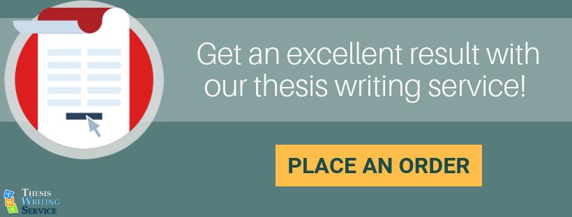 Gcse coursework marks write plus essay