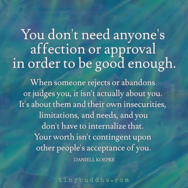 You Dont Need Anyones Approval Quotes Pw Navi
