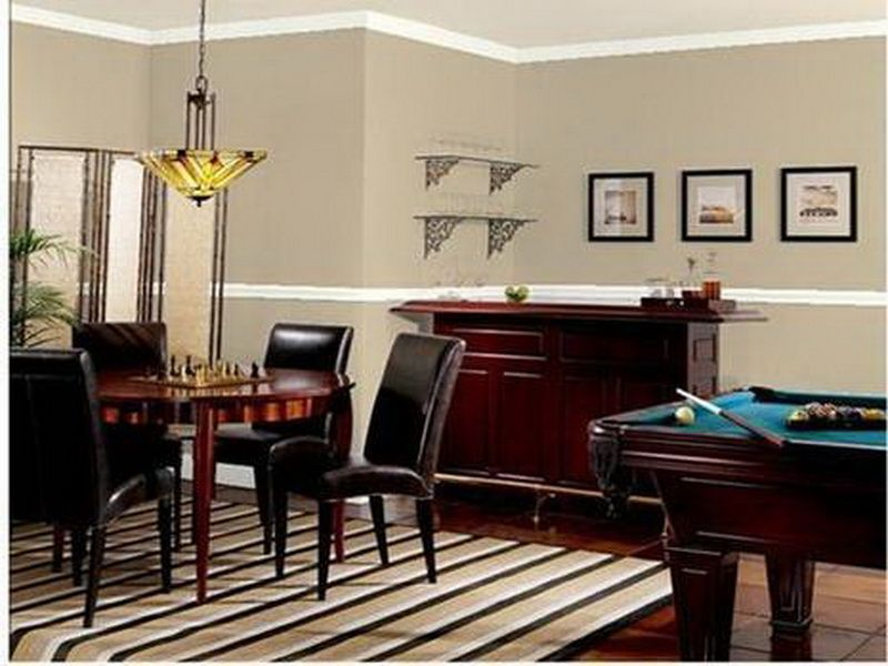 good choice of the neutral room colors best neutral room on interior designer paint choices id=38447