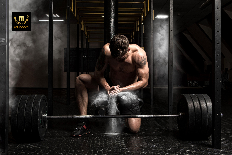Pro Fitness Bundle S / S in 2020 Crossfit, Aerobic