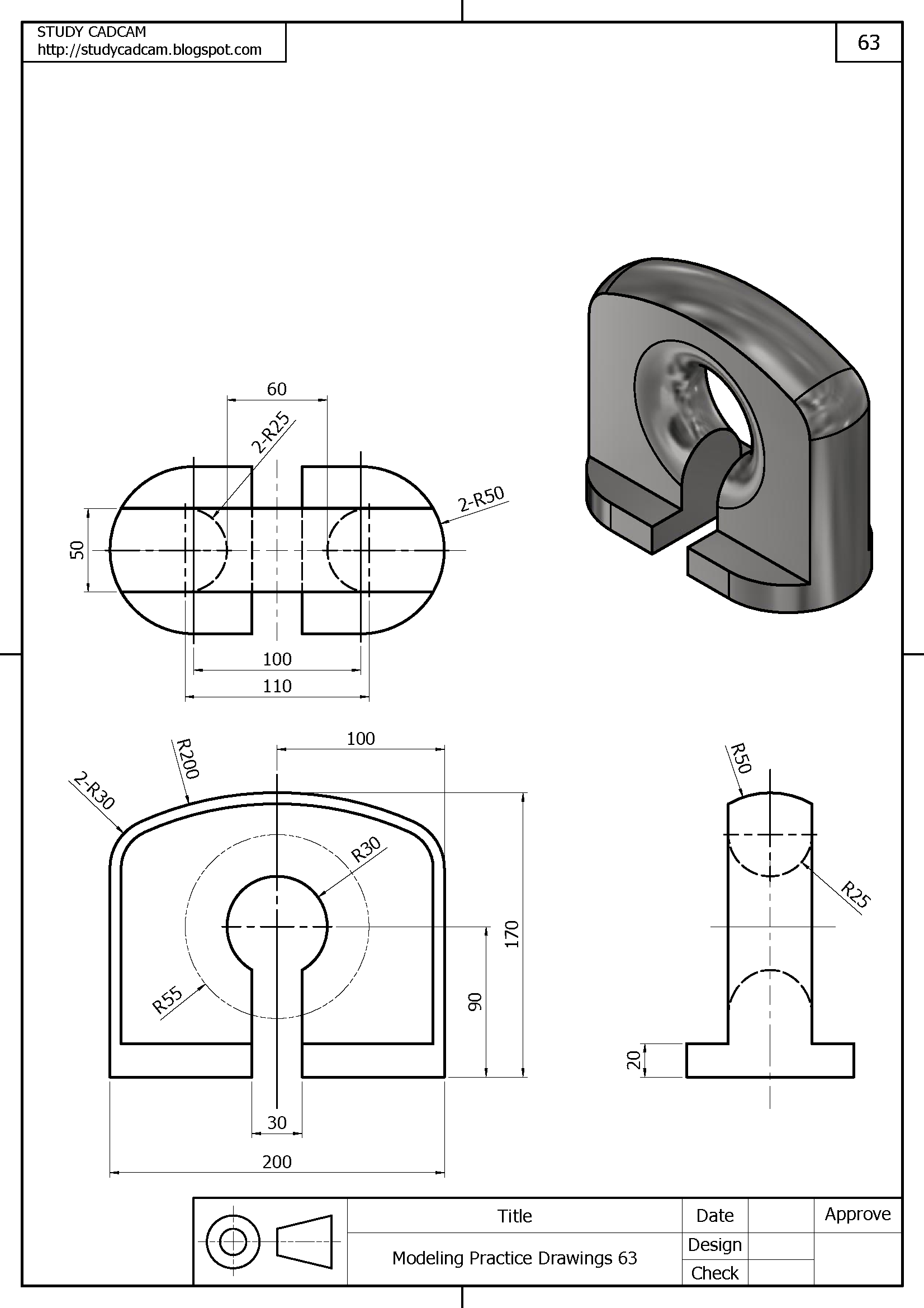 Pin By James Stewart On 3d Metric Engineering Components