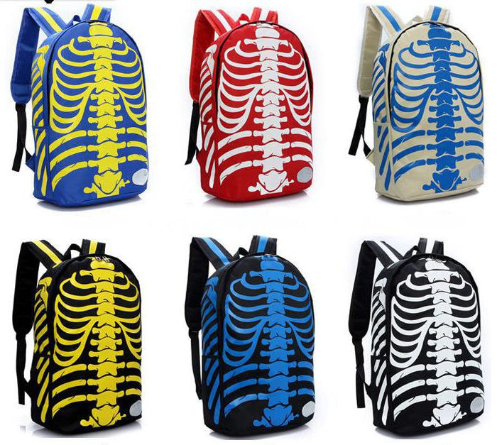 Cheap Backpacks on Sale at Bargain Price, Buy Quality backpack ...