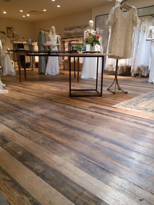 49 Black Wood Laminate Flooring By letshide Wood