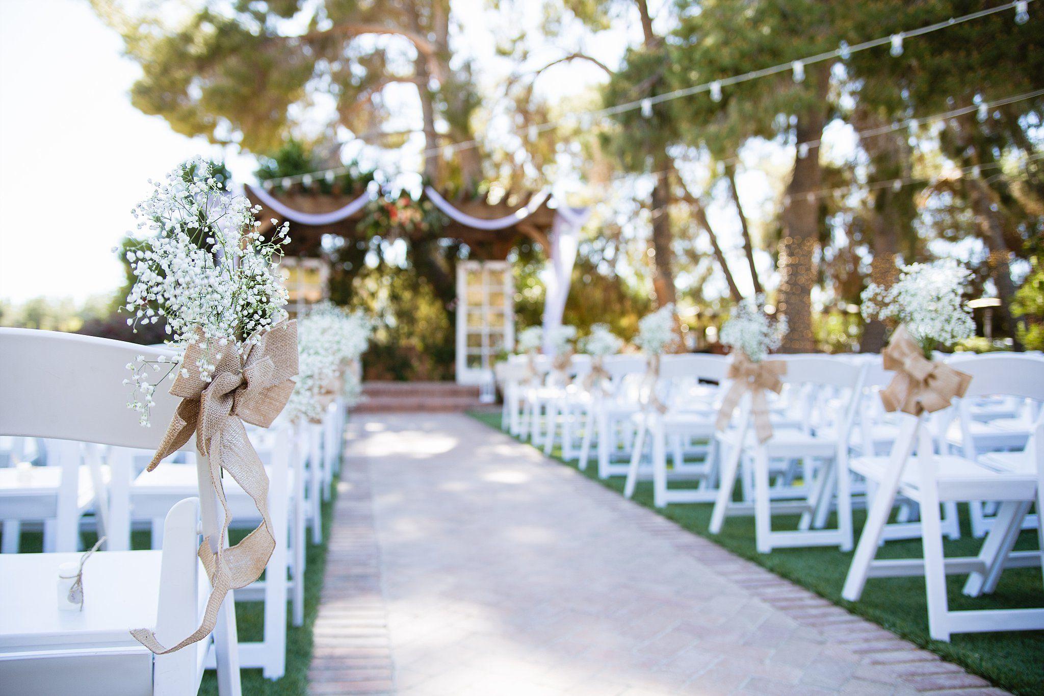36+ Queen creek wedding venues information