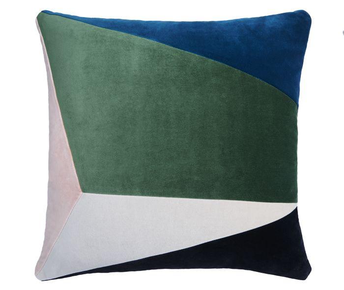 la tendance du moment india pillows and top interior. Black Bedroom Furniture Sets. Home Design Ideas