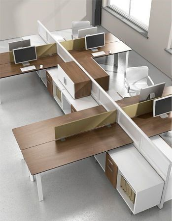 Ideal Office Furniture Design Do you want to remodel your