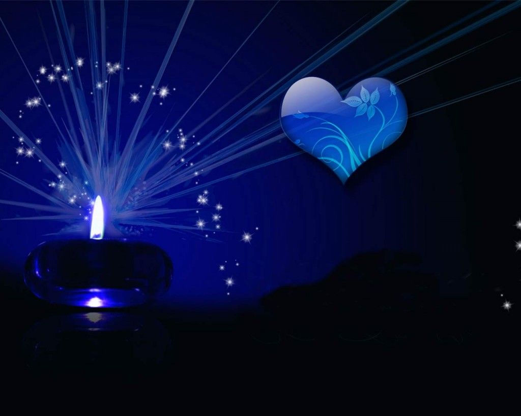 Hearts Animation Free Wallpaper Animated Wallpaper Free Look
