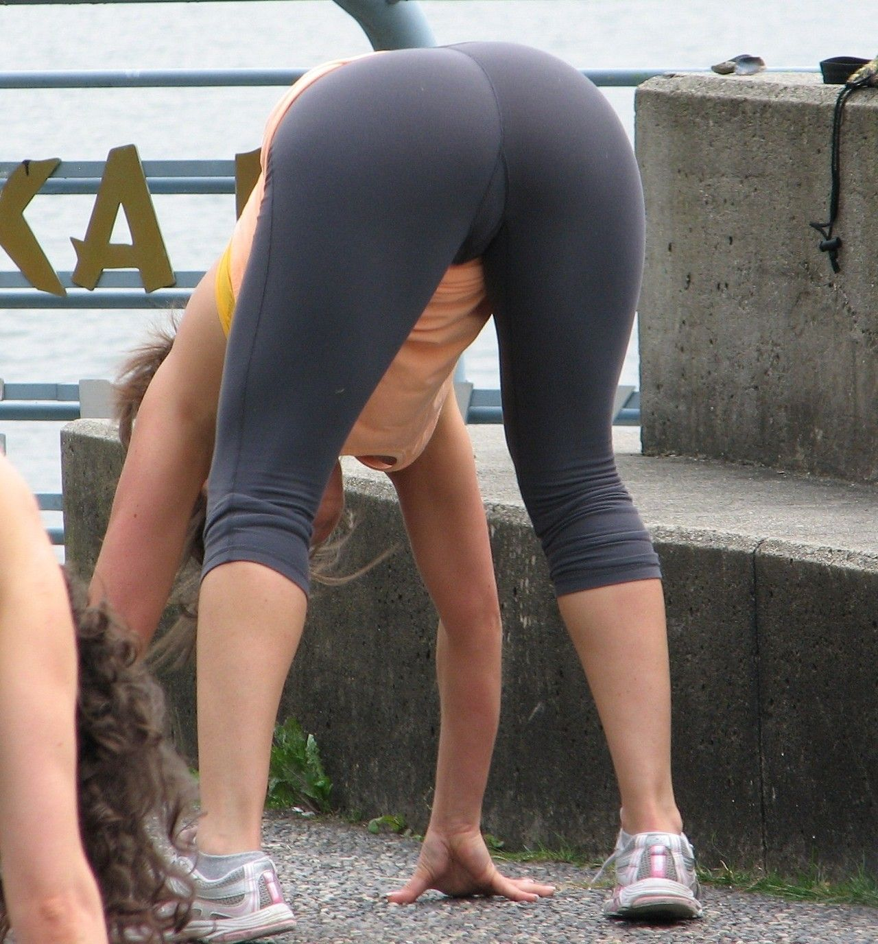 yoga pants | sexy yoga pants & leggings | pinterest | yoga pants