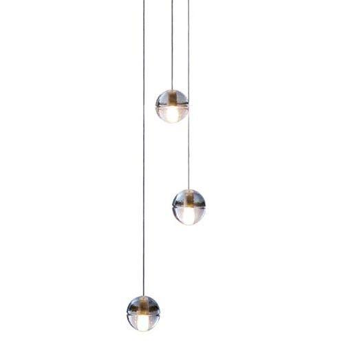 143 three pendant chandelier pendant chandelier chandeliers and 143 three pendant chandelier aloadofball Choice Image