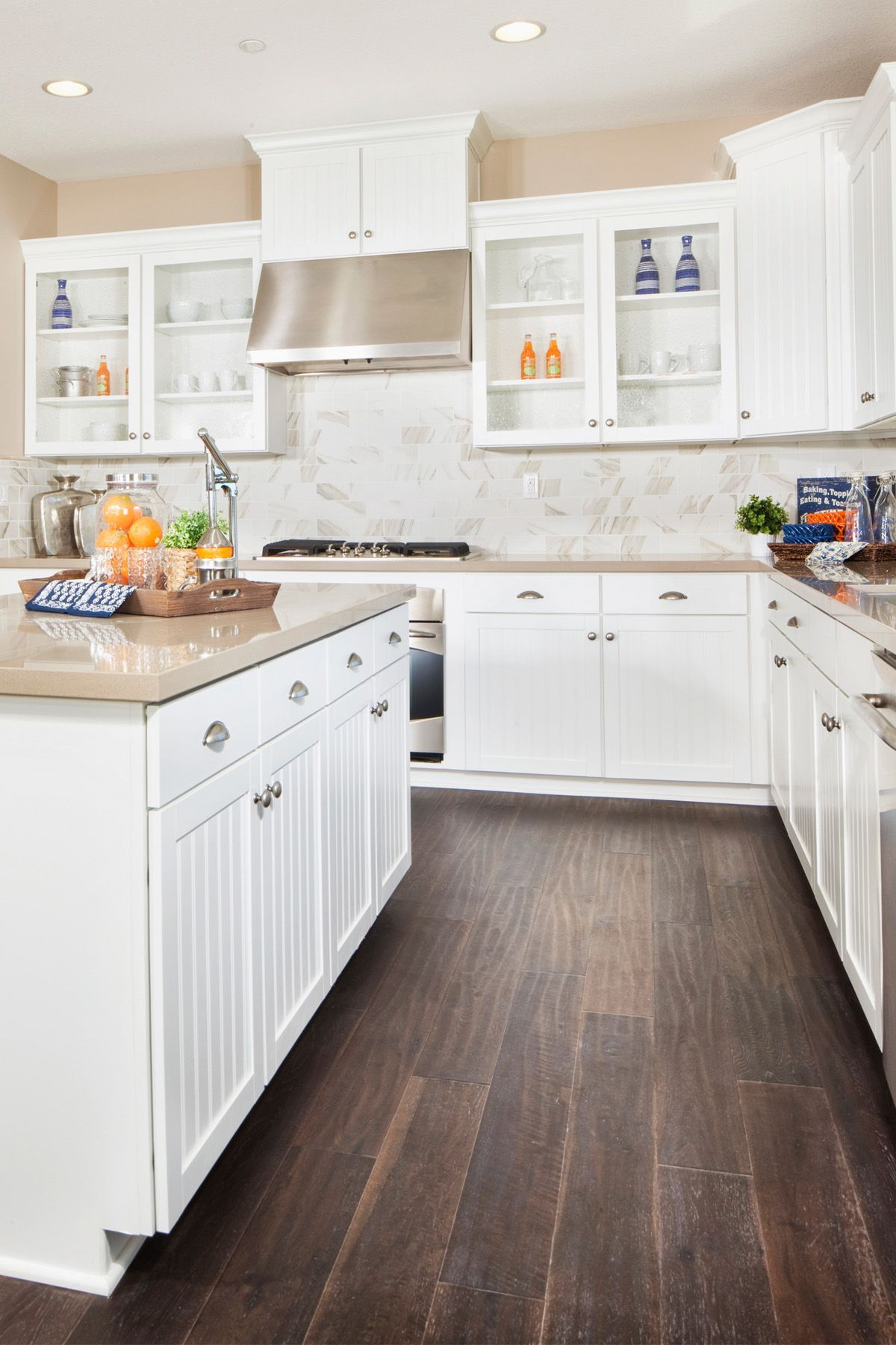 15 Kitchen Trends Designers Never Want To See Again Kitchen Design Small Kitchen Remodel Plans Modern Kitchen Wallpaper