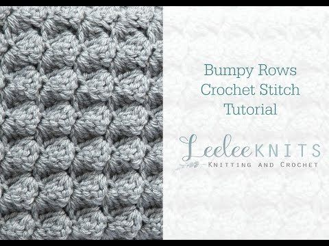 Leelee Knits » Blog Archive Cozy and Free Baby Blanket Crochet ...