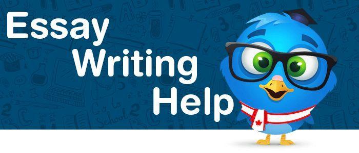 macbeth character analysis essay, writing a five paragraph essay - sample character analysis