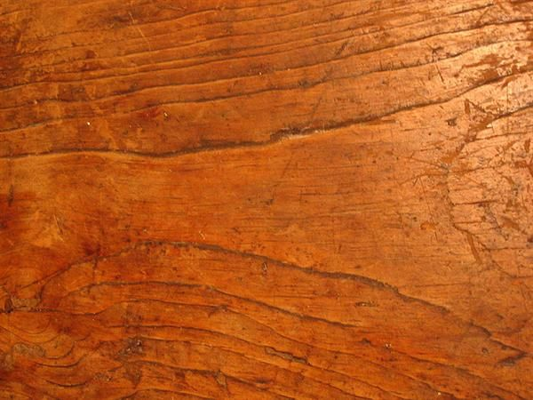 wood table texture. Old Wood Table Texture By Pixelbuffer Photoshop Resource Collected Psd-dude.com From