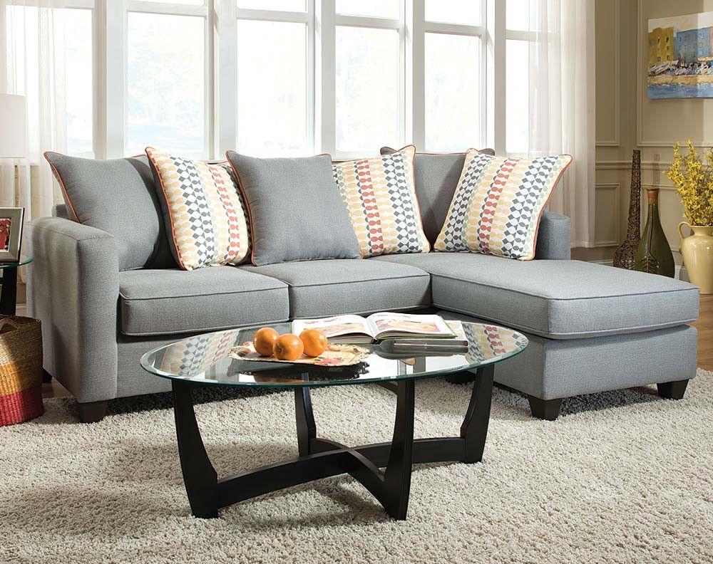 Lieblich #Wohnzimmer Moderne Wohnzimmer Möbel Sets Ohne überladenen Stil #Moderne # Wohnzimmer #Möbel #